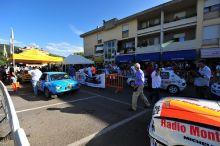 Rally_Reggello_Verifiche_2009-35