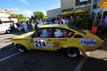 Rally_Reggello_Verifiche_2009-36
