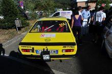 Rally_Reggello_Verifiche_2009-37
