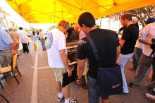Rally_Reggello_Verifiche_2009-38