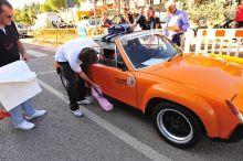 Rally_Reggello_Verifiche_2009-39