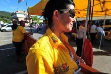 Rally_Reggello_Verifiche_2009-3
