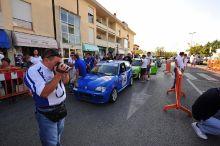 Rally_Reggello_Verifiche_2009-40