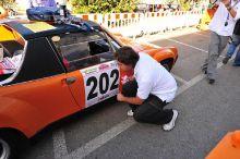 Rally_Reggello_Verifiche_2009-42