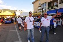 Rally_Reggello_Verifiche_2009-44
