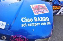 Rally_Reggello_Verifiche_2009-45