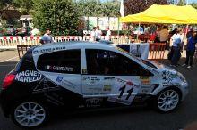Rally_Reggello_Verifiche_2009-5