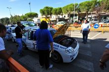 Rally_Reggello_Verifiche_2009-6