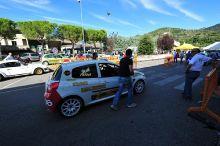 Rally_Reggello_Verifiche_2009-7