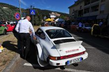 Rally_Reggello_Verifiche_2009-8