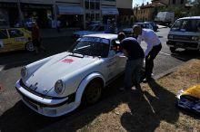 Rally_Reggello_Verifiche_2009-9