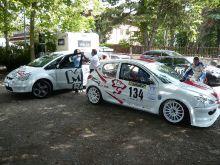 Ascoli_2011-5