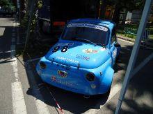 Montefiascone_2011-8