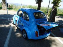Montefiascone_2011-9