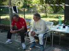 Orvieto_2011-9