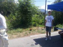 Gara_di_Popoli_2012-23