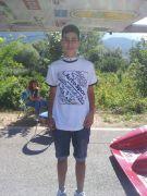 Gara_di_Popoli_2012-4