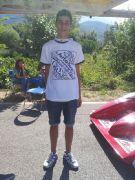 Gara_di_Popoli_2012-5
