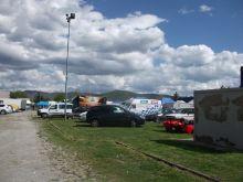 Camucia_Cortona_2012-14