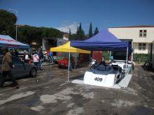Camucia_Cortona_2012-4