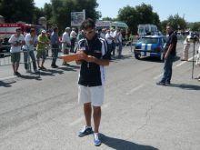 Fasano_2012-58