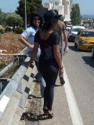 Fasano_2012-69