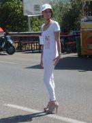 Fasano_2012-70