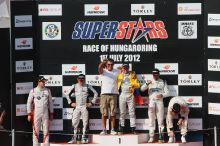 Superstar_Hungaroring_2012-4