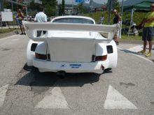 Trento_Bondone_2012-25