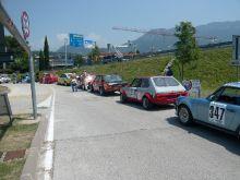 Trento_Bondone_2012-32