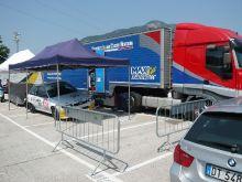 Trento_Bondone_2012-33