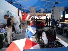 Trento_Bondone_2012-36