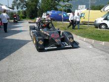 Trento_Bondone_2012-39