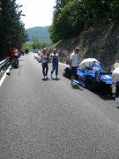 Trento_Bondone_2012-9