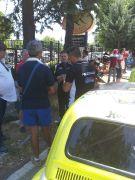 Ascoli_CIVM_2012-13