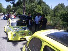 Ascoli_CIVM_2012-15