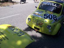 Ascoli_CIVM_2012-17
