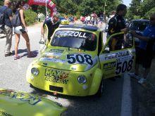 Ascoli_CIVM_2012-18