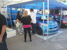 Ascoli_CIVM_2012-1