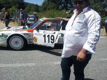 Ascoli_CIVM_2012-21