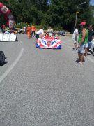 Ascoli_CIVM_2012-24