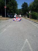 Ascoli_CIVM_2012-26