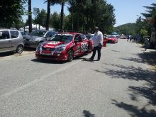 Ascoli_CIVM_2012-27