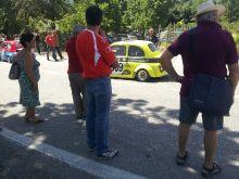 Ascoli_CIVM_2012-4