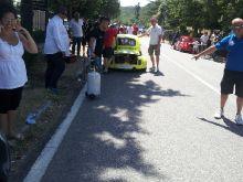 Ascoli_CIVM_2012-5