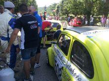 Ascoli_CIVM_2012-6