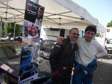 Orvieto_Castellana_2012-22