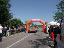Orvieto_Castellana_2012-34