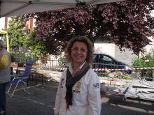 Orvieto_Castellana_2012-3