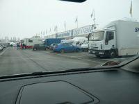 Rally_Circuit_Series_2012-3